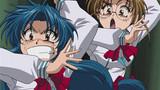 Full Metal Panic! Episode 2