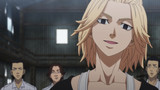 Tokyo Revengers (English Dub) Episode 7