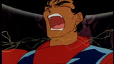 Mobile Fighter G Gundam Episode 11