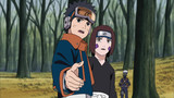 Naruto Shippuden: Season 17 Episode 387