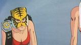 Cat's Eye Season 1 Episode 18