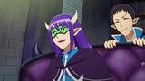 Welcome to Demon School! Iruma-kun Season 2 (English Dub) Episode 7