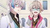 I★CHU Episode 11