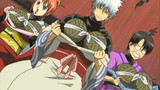 Gintama Season 1 (Eps 100-150) Episode 141