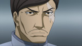 Mobile Suit Gundam 00 - 2ª Temporada Episodio 16