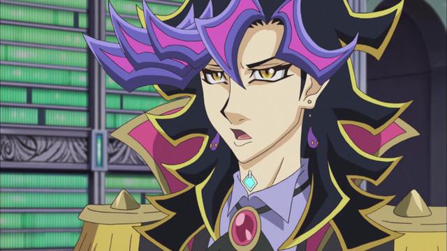 Episode 110 - Ai's Sad Frustration's thumbnail