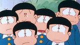 Osomatsu-kun Episode 32