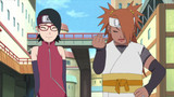 BORUTO: NARUTO NEXT GENERATIONS Episodio 67