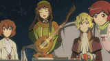 Log Horizon 2 Episode 18