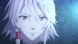 KADO: The Right Answer Episode 10