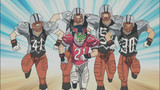 Eyeshield 21 Season 1 Episode 51