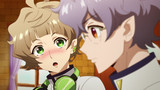Fairy Ranmaru Episode 8