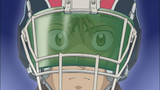 Eyeshield 21 Episode 111