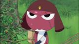 Sgt. Frog 104-154 Episode 119