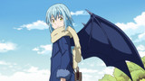 That Time I Got Reincarnated as a Slime الحلقة 19