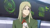Space Battleship TIRAMISU Zwei Episode 6