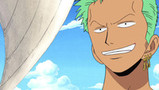 One Piece Special Edition (HD): Alabasta (62-135) Episode 132