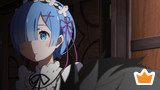 Re:ZERO -Starting Life in Another World- Folge 8