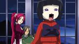 Kyo Kara Maoh Episode 28