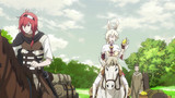 Rokka -Braves of the Six Flowers- (English Dub) Episode 2