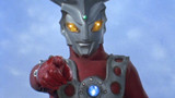 Ultraman Leo Episode 10