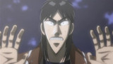 Kaiji - Ultimate Survivor Episode 12