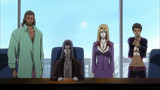 Phantom: Requiem for the Phantom Episode 19