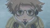LASTEXILE -Fam, the Silver Wing Episode 8