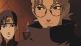 Naruto Shippuden ناروتو شيبودن الحلقة 47