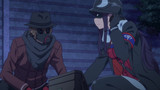 World Conquest Zvezda Plot Episode 7