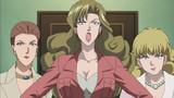 Hanasakeru Seishonen Episode 25