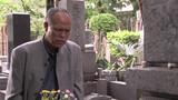 Akagi (Drama) Folge 6