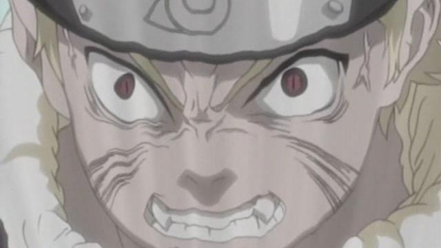 Naruto Episode 17 Subtitle Indonesia
