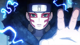 BORUTO: NARUTO NEXT GENERATIONS Episode 61