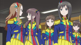 Wake Up, Girls! (Series) Episode 12