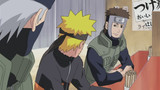 Naruto Shippuden: Hidan and Kakuzu Episode 75