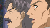 Kyo Kara Maoh Season 3 (Sub) Episode 21