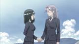 Saki Episode 22