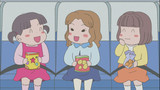 Kaasan Mom's Life Episode 119