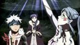 Chain Chronicle - The Light of Haecceitas - (English Dub) Episode 8