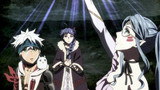 Chain Chronicle - The Light of Haecceitas - (English Dub) Episode 8