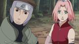 Naruto Shippuuden 2ª Temporada Episódio 44
