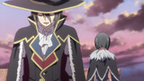 Ulysses: Jeanne d'Arc and the Alchemist Knight Episódio 4