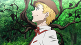 Bungo Stray Dogs 2 (Spanish Dub) Episode 19