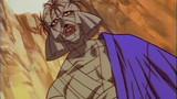 Rurouni Kenshin (Dubbed) Episode 58