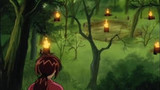 Rurouni Kenshin (Dubbed) Episode 94