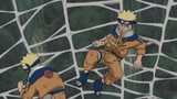 Naruto Season 5 Episode 115