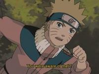 Naruto - Episode 148 - MyAnimeList net