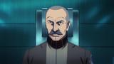 Star Blazers: Space Battleship Yamato 2202 Episode 4