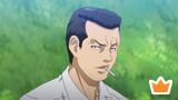 Tokyo Revengers (English Dub) Episode 3